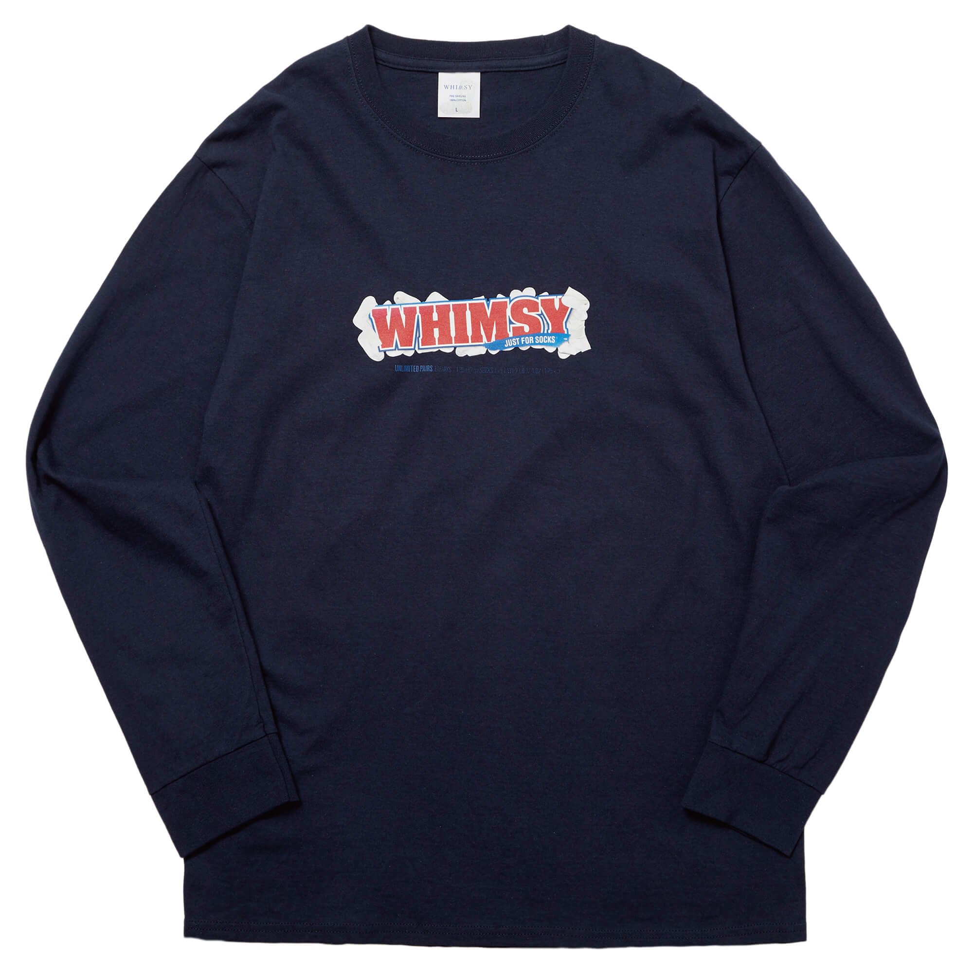 PAYDAY LS TEE